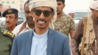 الوكيل كلشات: اللجنة الرئاسية لم تتمكن من التوصل لحل ينهي الخلاف بالمهرة