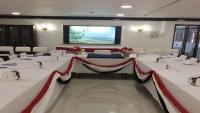 مسؤول حكومي: الحوثيون منعوا لوليسغارد من حضور الاجتماع بالحديدة