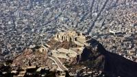 تعز.. الحوثيون يقصفون قرى الأقروض ويقطعون طريق دمنة خدير