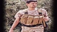 مقتل قيادي حوثي في مواجهات مع الجيش بمحافظة حجة