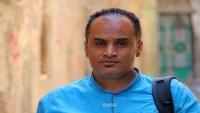 نقابة الصحفيين تدين التهجم على منزل الصحفي الشرعبي في تعز