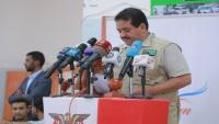 مسام: كميات الألغام التي زرعها الحوثيون في اليمن هي الأعلى منذ الحرب العالمية الثانية