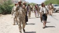 زحف الحوثيين نحو الجنوب.. غزو جديد أم ترسيم للحدود الشطرية؟