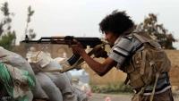 أطباء بلا حدود: مقتل خمسة أشخاص في مواجهات مسلحة بتعز