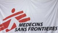 أطباء بلا حدود: غياب الرعاية يودي بحياة أمهات وأطفال اليمن