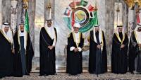 المونيتور: الدور العماني في اليمن يصطدم بالتعنت السعودي الإماراتي (ترجمة خاصة)