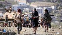 """أزمة تعز في مفترق طرق: ما بعد خروج كتائب """"أبو العباس"""""""