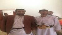 مصدر: تعيين مجاهد الغليسي أركان حرب المنطقة السادسة بضغوط من فهد بن تركي