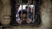وفاة مختطف من أبناء حجور تحت التعذيب في سجون الحوثيين