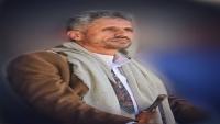 الشيخ المخلافي: لا تطلبوا حلولاً من طاولة الحوثي بل من عدالة بنادقكم