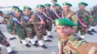 وصول قوات الحزام الأمني إلى سقطرى بعد تدريبها وتمويلها من قبل الإمارات
