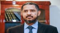 """صلاح باتيس: جماعة الحوثي انتحرت في """"الضالع"""" بوابة الجنوب"""