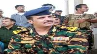 المحثوثي يرد على اتهامات يحيى صالح: قيادات الأمن المركزي لم يكن ولاؤها للوطن