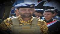 وفاة ضابط في تعز متأثرا بجراح أصيب بها أثناء مشاركته في الحملة الأمنية