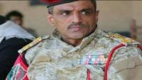 قبيلة الأغبرة بالصبيحة تنفي صلتها باختطاف قائد الشرطة العسكرية بتعز