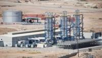 باصرة يطالب بالضغط على الحكومة لتوفير 300 ميجاوات لكهرباء حضرموت