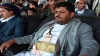 الحوثي يعلق على إنقاذ التحالف بحارا إيرانيا ويتهمه بتهديد حياة سكان الحديدة