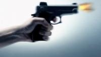 اغتيال أحد أفراد الشرطة بوادي حضرموت