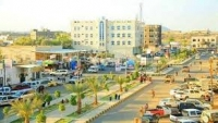 أسرة يمنية تطالب بالقصاص من جندي سعودي قتل جنديا يمنيا في مأرب