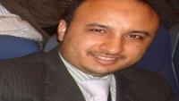 صحفي يكتب عن قصة اختطافه من قبل الحوثيين