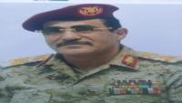 مقتل وكيل محافظة إب المعين من الحوثيين في اشتباكات بينية وسط المدينة
