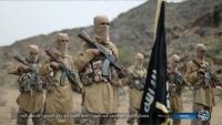"""مجلة لونج وور جورنال: القبض على """"المهاجر"""" يكشف تسلل أعضاء القاعدة إلى """"داعش"""" (ترجمة خاصة)"""