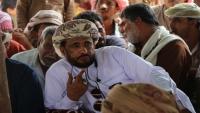"""وزير الدولة محمد عبدالله كدة لـ""""الموقع بوست"""": أطالب بإعادة تنظيم العلاقة بين الشرعية والتحالف"""