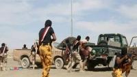 مقتل نائب مدير أمن مأرب في اشتباكات مع مطلوبين أمنياً