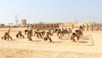 تحذيرات من مخطط للانتقالي في وادي حضرموت على غرار شبوة