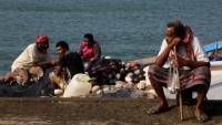 أبناء ومشايخ الخوخة يطالبون السعودية بالإفراج عن 17 صياداً