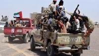 مسؤول يمني يحمل التحالف تبعات العنف في سقطرى