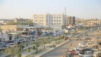مقتل وجرح 15 شخصا في اشتباكات قبلية بمأرب