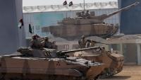 هل يمثل انسحاب الإمارات فصلا جديدا في الحرب غرب اليمن؟