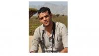 لجنة حماية الصحفيين تطالب القوات السعودية والداخلية اليمنية بالكشف عن مصير السواري