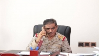 محافظ حضرموت يعلن عن خطة السلطة المحلية للنصف الثاني من العام الجاري