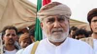 المهرة.. الحريزي يكشف عن خطوات تصعيدية لردع المليشيات السعودية