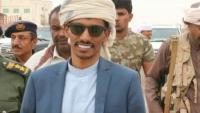 الوكيل كلشات: السعودية والإمارات تخالفان أهداف التحالف في المهرة
