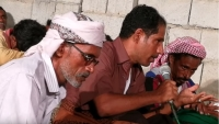 الشعر الحضرمي يزدهر في تحدٍ للحرب في اليمن