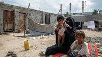 لجنة الإنقاذ الدولية: محادثات السلام فشلت في إنهاء معاناة اليمنيين
