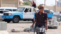 مسلحون يغتالون جنديا وسط مدينة تعز