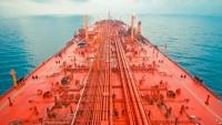 تصاعد التحذيرات من كارثة بيئية بالبحر الأحمر قرب الحديدة