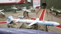 سبيس وور: تطوير الحوثيين لقدراتهم القتالية يشكل تهديداً خطيراً للسعودية (ترجمة خاصة)