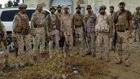 وثائق تكشف دعم الإمارات لكتائب أبي العباس واللواء 35 مدرع بالأسلحة