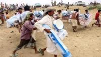 عمال إغاثة أمميون يغتنون من أموال المساعدات لليمن: تلاعب وكسب غير مشروع