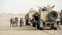 قيادة الانتقالي في شبوة تدعو للنفير العام لمواجهة القوات الحكومية في عتق