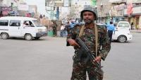لجنة حماية الصحفيين تدعو أطراف الصراع باليمن للكف عن استهداف الصحفيين