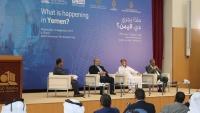 خمسة أعوام من الحرب في اليمن.. المليشيات تنمو والشرعية تتلاشى