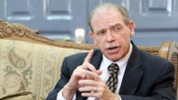 جيرالد فايرستاين: السعودية والإمارات لديهما أهداف متباينة في اليمن