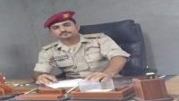 استقالة مسؤول يمني في التحالف بسبب ممارسات الإمارات وصمت السعودية