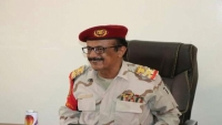 """عدن.. مليشيات الإمارات تواصل اختطافها لحراسة منزل قائد قوات الشرطة العسكرية """"النوبة"""""""